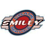 Smiley Crane Service
